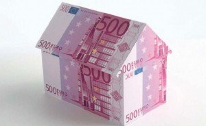 casetta-soldi