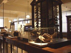 borsalino_museo3big