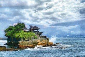 Bali-11