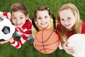 GO-fit_Deporte-para-niños_1