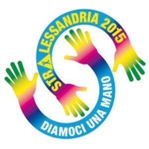StrAlessandria---Logo