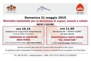 aido_messa-donatore2015