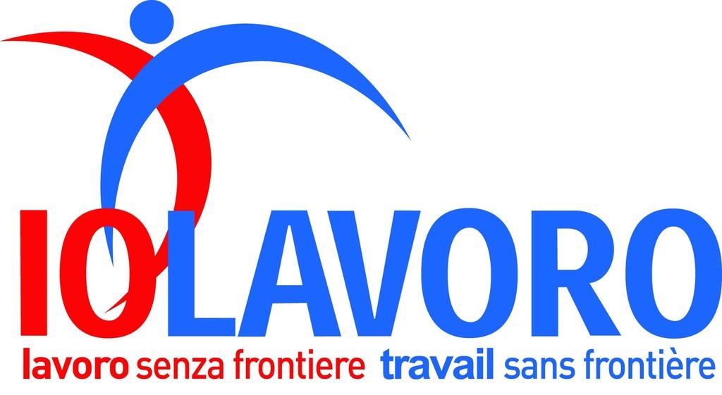IoLavoro - la fiera del lavoro più acclamata in Italia. Ad ottobre a Torino!