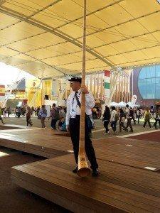 Expo 2015 #2