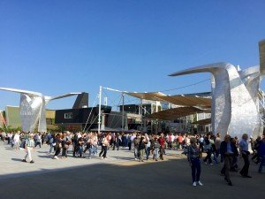 Expo 2015 #3