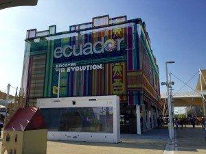 Expo 2015 #6