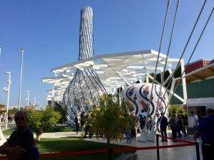 Expo 2015 #14