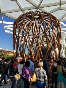 Expo 2015 #17