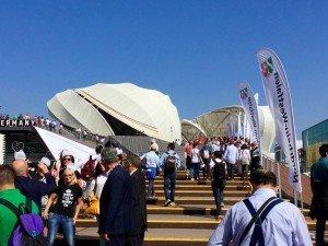 Expo 2015 #22