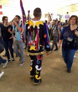 Expo 2015 #23