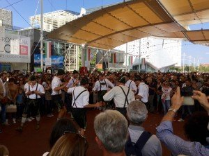 Expo 2015 #24