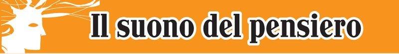 LE-RADICI-DEL-CIELO-PERCORSO-ARANCIO-TITOLO
