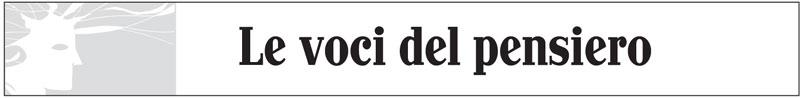 LE-RADICI-DEL-CIELO-PERCORSO-BIANCO-TITOLO