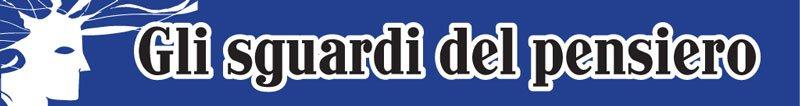 LE-RADICI-DEL-CIELO-PERCORSO-BLU-TITOLO