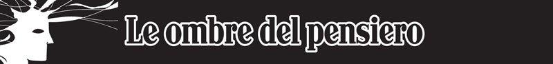 LE-RADICI-DEL-CIELO-PERCORSO-NERO-TITOLO