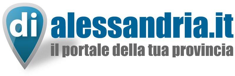 logo dialessandria.it