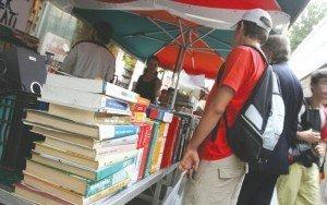scuola_libri_caro_libri