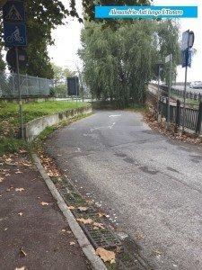 Da-Alessandria-ad-Asti-lungo-il-Tanaro-#2
