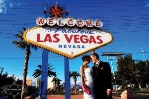 Matrimonio-a-Las-Vegas