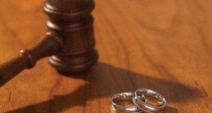 Matrimonio-e-divorzio-breve-#2