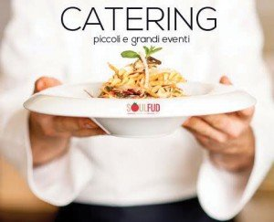 PROMO-CATERING