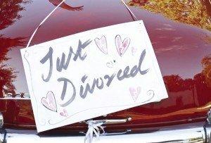 divorzio-breve-1