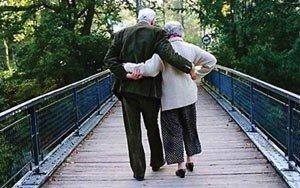 divorzio-dopo-77-anni-di-matrimonio