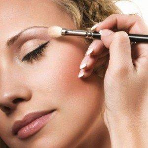 make-up-sposa1