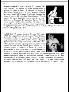 Fortitudo AIRC #4