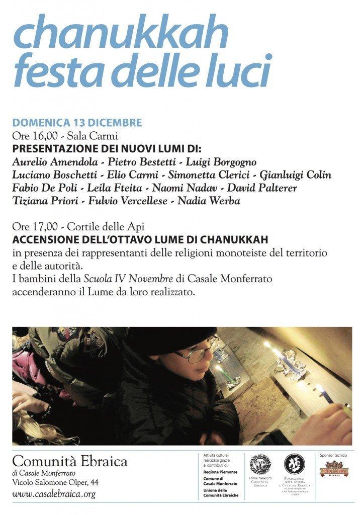 CHANUKKAH_FESTA_DELLE_LUCI