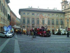 Eventi di Natale a Novi Ligure (1)