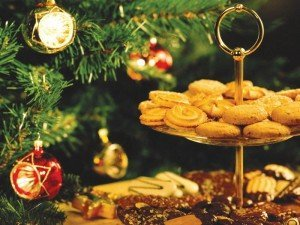 dolce_natale(2)