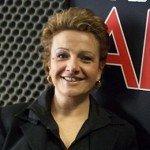 Fausta Dal Monte