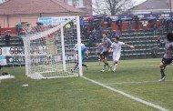 Alessandria fermata sull'1-1 dal Lumezzane, <br/>il Cittadella vince ancora e se ne va