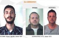 Alessandria: agguato ad imprenditore in stile mafioso, due arresti dei Carabinieri per tentato omicidio.