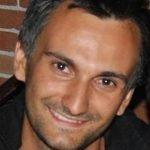 Giancarlo Perazzi