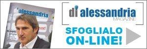 sfoglialo-on-line-dialessandria-magazine