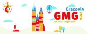 GMG_2016