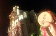 Notte della Taranta: si chiude con 200 mila persone, cachet artisti devoluto per il terremoto