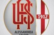 L'Alessandria parte bene a Piacenza <br/> Gonzalez porta i primi  tre punti