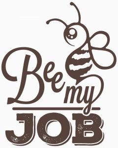 Bee My Job