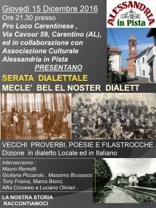 locandina-serata-dialettale-carentino_15_12_16
