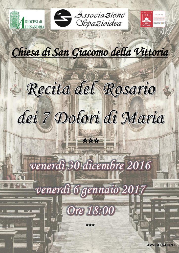 rosario-301216