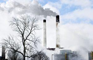 inquinamento-5
