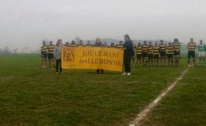 zonta-rugby