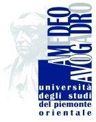 logo_UniPiemonte