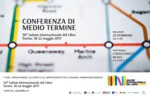 0. Invito ConferenzaMedioTermine