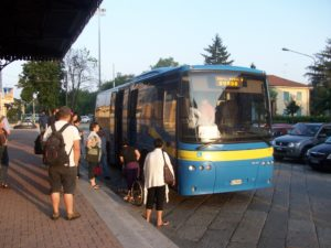 Bus Saamo (10)