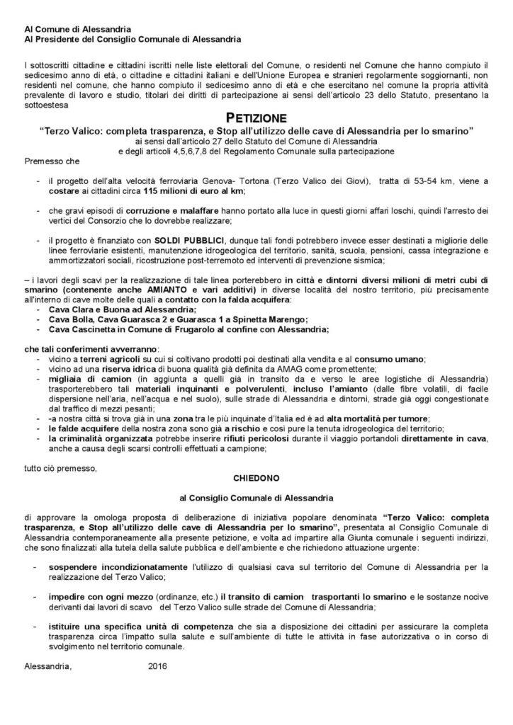 Alessandria Petizione Popolare def-page-001