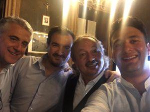 Elezioni Alessandria #2
